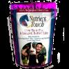 Nutrient Touch - Dog Soak (3-10 soaks per pkg)